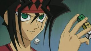 Yu-Gi-Oh!: Dungeon Dice Monsters, Part 2
