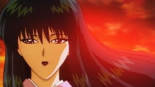 Rurouni Kenshin, Episode 9: The Strongest Group of Ninja