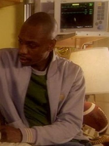 Chappelle's Show : O'Dweeds & Trading Spouces