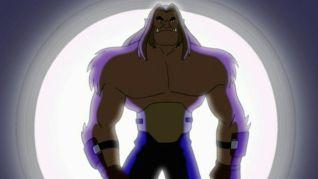 X-Men Evolution: The Cauldron, Part 2