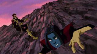 X-Men Evolution: Power Surge
