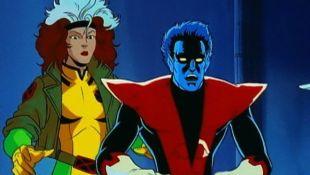 X-Men: Bloodlines