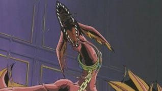 Yu-Gi-Oh!: Duel Identity, Part 2