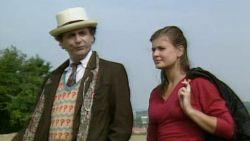 Doctor Who: Survival, Episode 1