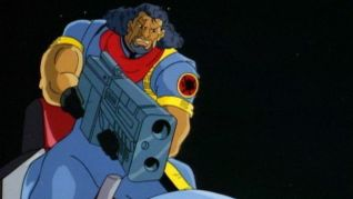 X-Men: Days of Future Past, Part 1