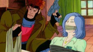 X-Men: Days of Future Past, Part 2