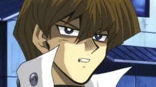 Yu-Gi-Oh!, Episode 178: Friends 'Til the End - Part IV