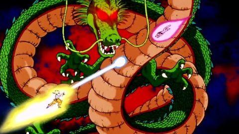 Dragon Ball Z : Approaching Destruction