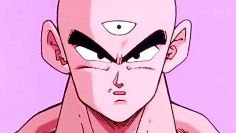 Dragon Ball Z : Namek's Explosion Gokus End