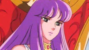 Saint Seiya: Episode 6: The Return of Phoenix