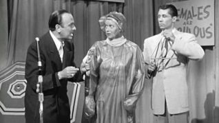 I Love Lucy: The Quiz Show
