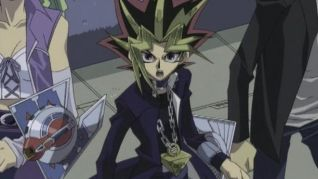 Yu-Gi-Oh!: Awakening of Evil, Part 4