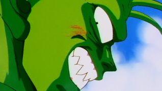 DragonBall: Goku's Trap