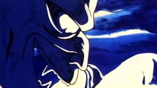 DragonBall: Enter King Piccolo