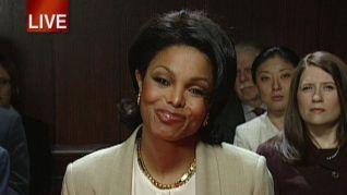 Saturday Night Live: Janet Jackson