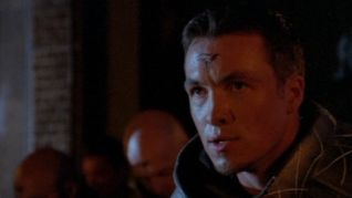 Stargate SG-1: Lost City, Part 1