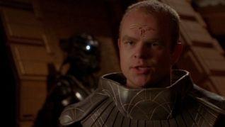 Stargate SG-1: Lost City, Part 2