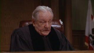 MacGyver: Rush to Judgement