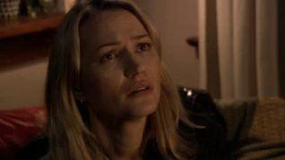 The Dead Zone: Finding Rachel, Part 1