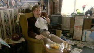 Little Britain: Episode 005