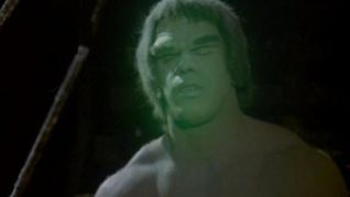 The Incredible Hulk: The Final Round