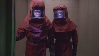 Stargate SG-1: Zero Hour