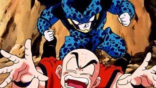 Dragon Ball Z : Children of Cell Attack