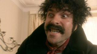 Little Britain: Episode 008