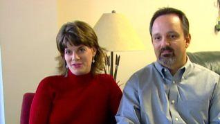 Penn & Teller: Bullshit!: Life Coaching