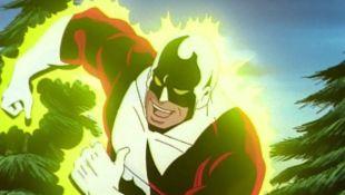 X-Men: Repo Man