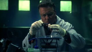 CSI: Crime Scene Investigation: Got Murder?