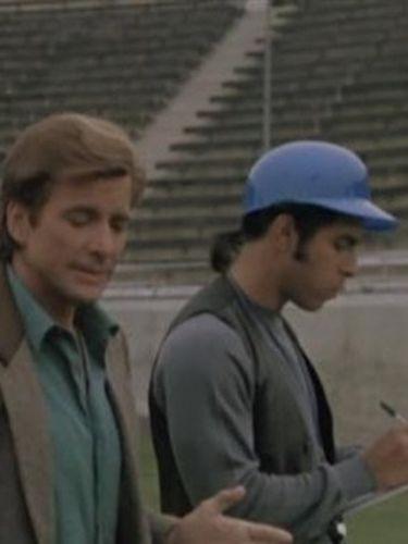 The A-Team : Quarterback Sneak