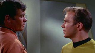 Star Trek: Metamorphosis