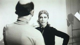 The Rockford Files: Say Goodbye to Jennifer