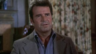 The Rockford Files: This Case Is Closed, Part 2