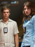 Dexter: Return to Sender