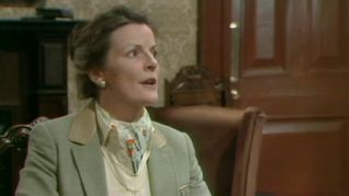 Yes, Minister: The Greasy Pole