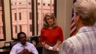 Sledge Hammer!: To Sledge, with Love
