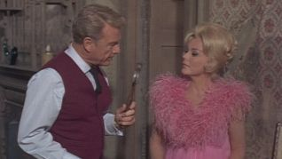 Green Acres: Handy Lessons