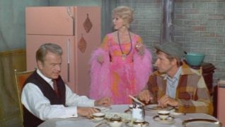 Green Acres: The High Cost of Loving