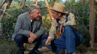 Green Acres: The Best Laid Plans