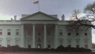 Green Acres: Retreat from Washington