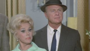 Green Acres: A Tale of a Tail