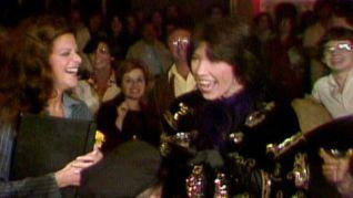 Saturday Night Live: Lily Tomlin [2]