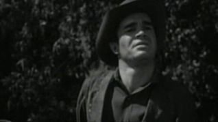 The Rifleman: Baranca