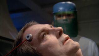 Space: 1999 - Space Brain