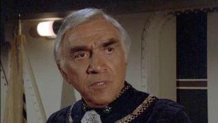 Battlestar Galactica: Saga of a Star World, Part 2