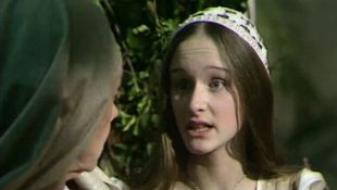 Shakespeare Plays : Romeo and Juliet