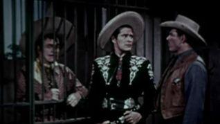 The Cisco Kid: Counterfeit Money