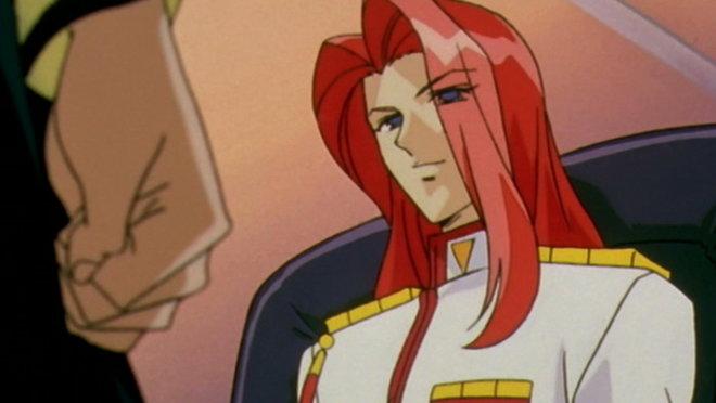 Revolutionary Girl Utena: Nanami's Precious Thing